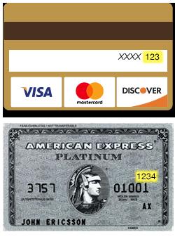 Starbucks Egift Cards From Cashstar Faqs